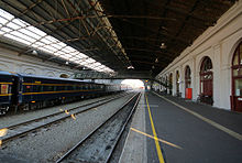 Train Shed Wikipedia