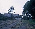 Ballaugh Railway Station (geograph 2038751).jpg