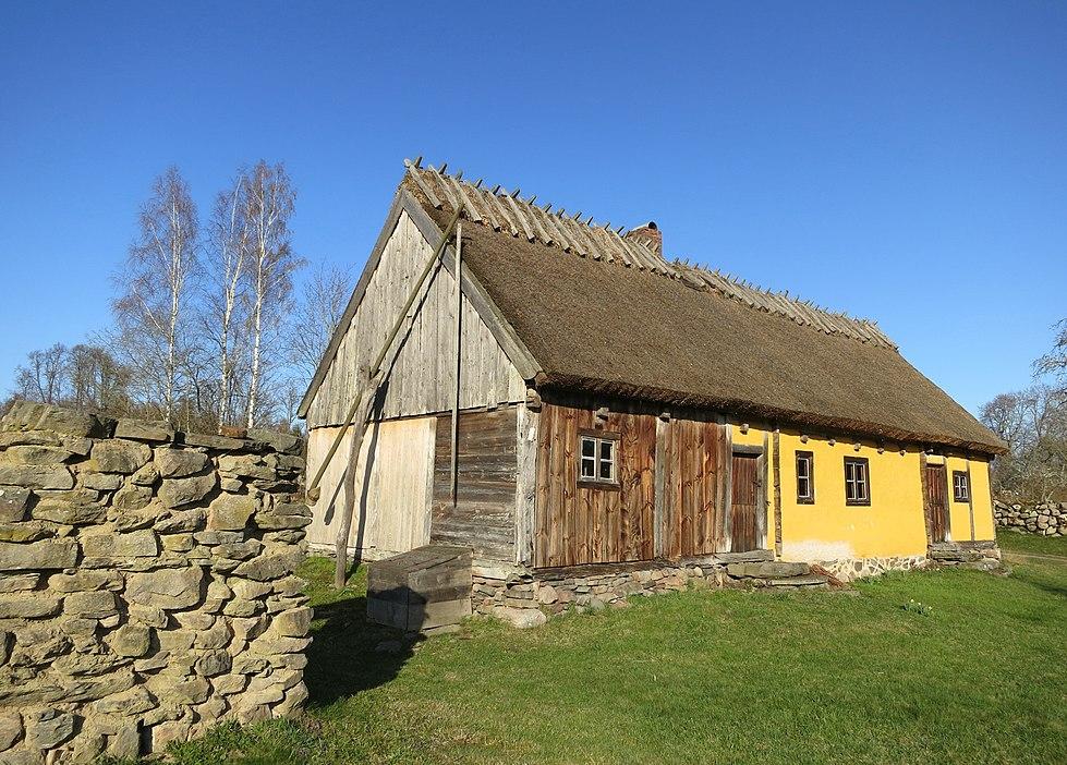 Nyinflyttade p Kviingevgen 28A, Hanaskog | unam.net
