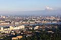 Ballonfahrt über Köln - Deutzer Hafen, Rhein, Rheinauhafen, Altstadt-RS-4105.jpg