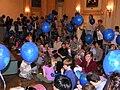 Balloons icf.JPG