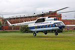 Baltic Airlines Mil Mi-8PS Dvurekov-2.jpg