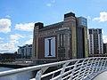 Baltic Centre for Contemporary Art, Gateshead (geograph 3067451).jpg