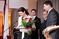 Baltijas Asamblejas 31.sesija (8167451245).jpg