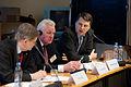 Baltijas Asamblejas Ekonomikas, enerģētikas un inovāciju komitejas sēde (8455608758).jpg