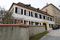 Bamberg, Jakobsplatz 14-001.jpg