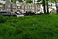 Bamburgh (2021-05-26) 16.jpg