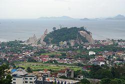 Bandar Lampung.JPG