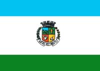 Bandeira-riodasflores.png