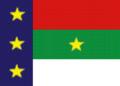 Bandeira Vitória da Conquista.png