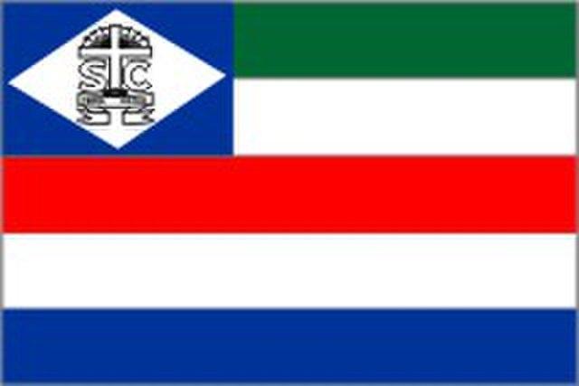 Santa Cruz Cabrália_2
