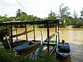 Bangar, Brunei - panoramio.jpg