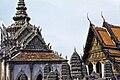 Bangkok-1965-101 hg.jpg