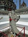 Bangkok Wat Arun P1130106.JPG
