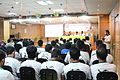 Bangla Wikipedia 10 year Founding Anniversary Conference 2015 (102).JPG