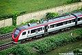 Bangladesh Railway Demu (29211139556).jpg