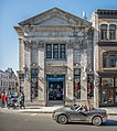 Bank of Montreal, Quebec city.jpg