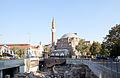 Banya Bashi Mosque 2012 PD 008.jpg
