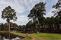 Baphuon, Angkor Thom, Camboya, 2013-08-16, DD 02.jpg