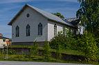 Baptist Church Örbybyhus May 2012.jpg