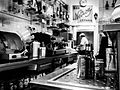 Bar Leitaria Nelson (15398704982).jpg