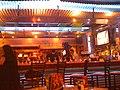 Bar MXCT 2.JPG