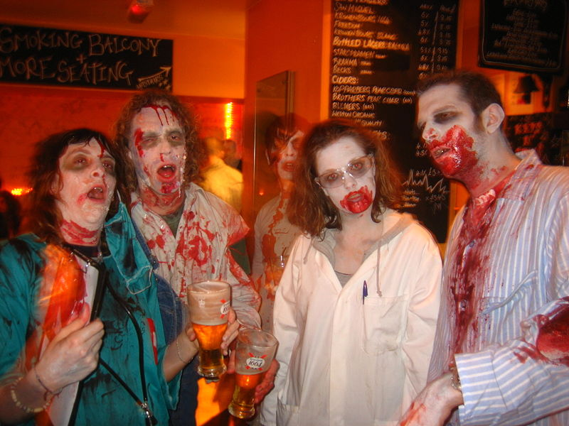 File:Bar zombies.jpg