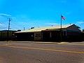 Baraboo Post Office 53913. - panoramio.jpg