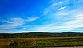 Baraboo Range - panoramio (5).jpg