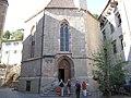 Barbarakapelle Meran 6.jpg