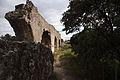 Barbegal aqueduct 25.jpg