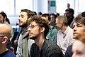 Barcamp Open Science 2019-10.jpg