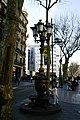 Barcelona.Font.Canaletes.jpg