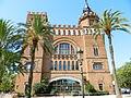Barcelona 4452.JPG