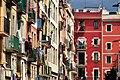 Barcelona Raval (25239745600).jpg