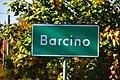 Barcino-01.jpg