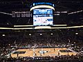 Barclays Center Boston Celtics-Brooklyn Nets 2012.jpg