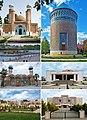 Barda city collage.jpg
