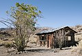 Barker ranch (16100173519).jpg
