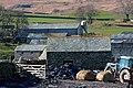 Barns at Tailbert - geograph.org.uk - 1202132.jpg