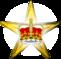 Barnstar-RoyaltyNobility.png