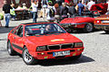 Barock-Rallye Ludwigsburg 2011 - nemor2 - IMG 4044.jpg