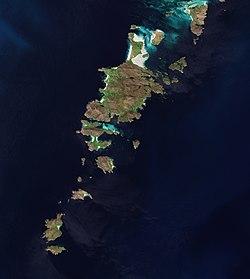 Barra by Sentinel-2.jpg
