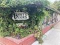 Bart's Books bookstore in Ojai, California .jpeg