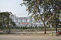 Bartaman Bhawan - Kolkata 2011-12-08 7582.JPG