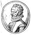 Barthélemy de Laffemas.jpg