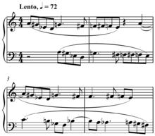 tonal harmony 7th edition workbook pdf download