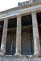 Basílica de Pompeya. 07.JPG