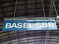 Basel Bahnhof SBB 16.jpg