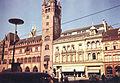 Basel Rathaus 20Jh img02.jpg